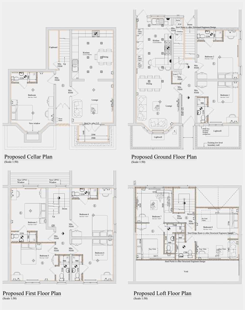 Arpley_floor-plan